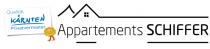 Appartement Schiffer